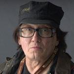 Михаил Шемякин — биография художника