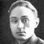 Павел Николаевич Шубин — краткая биография