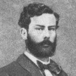 Альфред Сислей — краткая биография