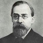 Александр Григорьевич Столетов — краткая биография