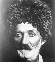 Сулейман Стальский (Гасанбеков)