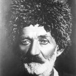 Сулейман Стальский — биография поэта