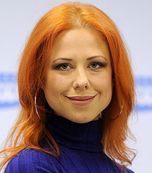 Осипова Анна Владимировна