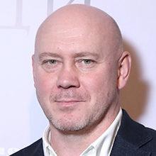 Виталий Хаев — биография актера