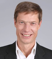 Моисеенко Владимир Александрович
