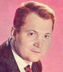 Павлов Виктор Павлович