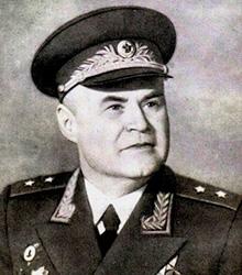 Антипенко Николай Александрович