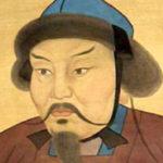 Хан Батый — краткая биография