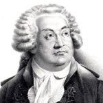 Граф Оноре Габриэль Де Мирабо — краткая биография