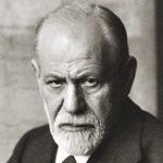 Зигмунд Фрейд — краткая биография