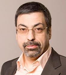 лоба Павел Павлович