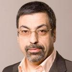 Павел Глоба — биография астролога