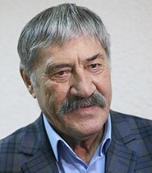 Голубович Михаил Васильевич