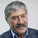 Михаил Васильевич Голубович — биография актера