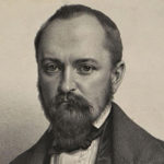 Александр Иванович Герцен — краткая биография