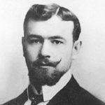 Александр Алексеевич Ханжонков — краткая биография