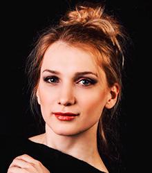 Куценко Полина Юрьевна