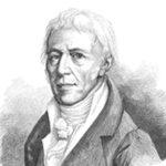 Жан Батист Ламарк — краткая биография