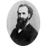 Петр Францевич Лесгафт — краткая биография