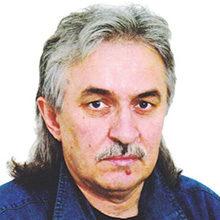 Сергей Левкин — биография певца