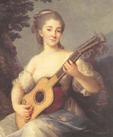 Мари Эмили де Кове