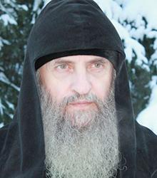 Матюшин Александр Иванович