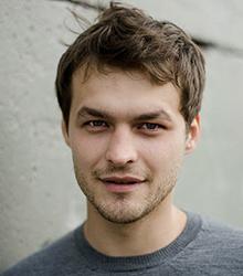 Гаврилов-Третьяков Михаил Сергеевич