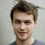 Михаил Гаврилов — биография актера