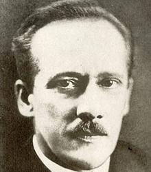 Осоргин Михаил Андреевич