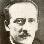 Михаил Андреевич Осоргин — краткая биография