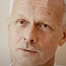 Сергей Остапенко — биография актера