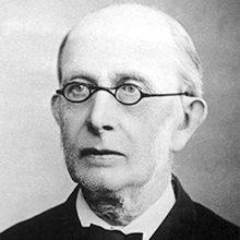Константин Петрович Победоносцев — краткая биография