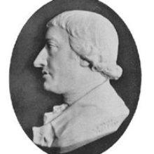 Рудольф Эрих Распе — биография писателя