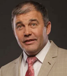 Закиров Рустам Раифович