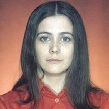 Наталия Сайко — биография актрисы