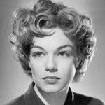 Симона Синьоре — биография актрисы