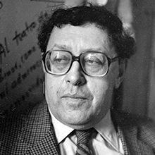 Юрий Трифонов — краткая биография