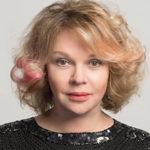 Елена Валюшкина: биография и личная жизнь
