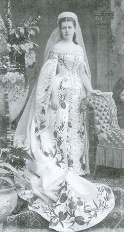 Жена — Екатерина Александровна