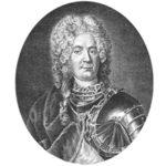 Павел Иванович Ягужинский — краткая биография