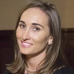 Анастасия Винокур: биография и личная жизнь