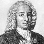 Даниил Бернулли — биография физика