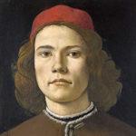 Сандро Боттичелли — биография живописца