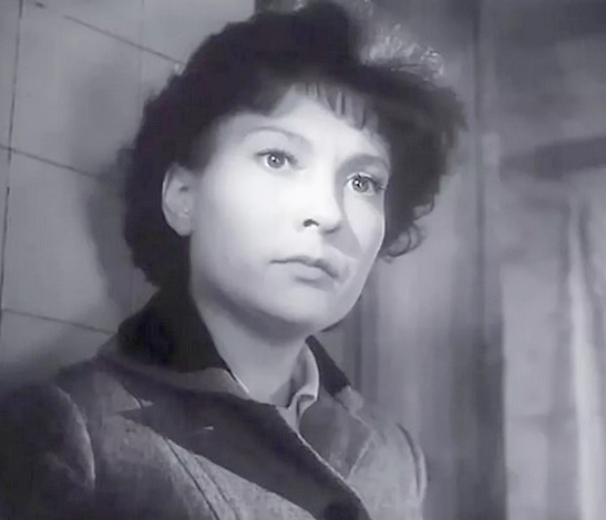 Вторая жена — Елена Довлатбекова