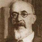Семен Людвигович Франк — краткая биография
