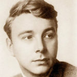 Сергей Гурзо — биография актера