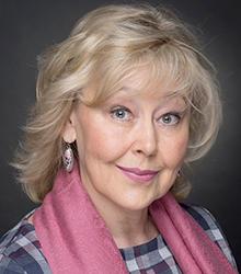 Хорохорина Наталья Николаевна