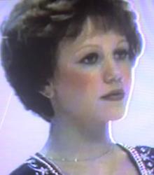 Иванова Кира Валентиновна