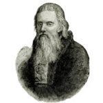 Иван Петрович Кулибин — краткая биография