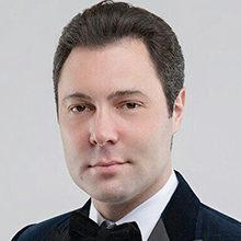 Биография Евгения Кунгурова